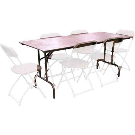 siege social kiloutou vente toulon table reception pliante toulon la garde
