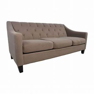 futon sofa bed macy s sofas wonderful macys sofa sleeper With sell sofa bed