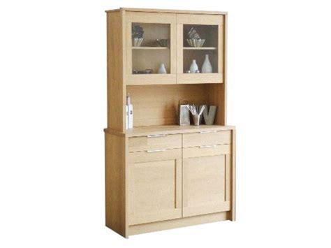 conforama buffet de cuisine design meuble salle de sejour conforama mulhouse 2111