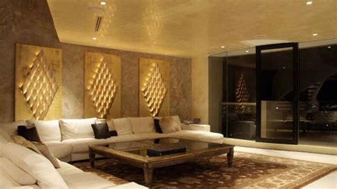 Living Room L Sydney by Sydney Fabulous Penthouse Luxury Interior Ideas