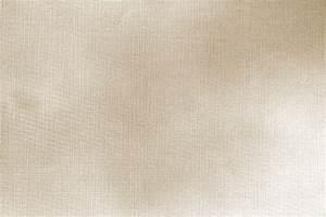 Linen Paper Texture Picture | Free Photograph | Photos ...