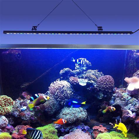 cheap reef tank lighting online get cheap led lights reef tank aliexpress com