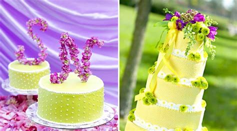 Best 25+ Purple Green Weddings Ideas On Pinterest