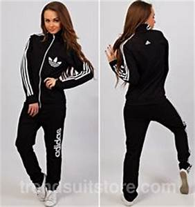 1000 images about Tracksuit on Pinterest