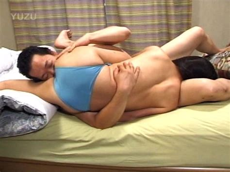 Married Asian Couple Sex Free Porn Videos Youporn