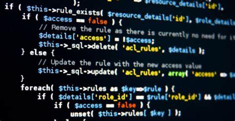 software engineer job description   expectit
