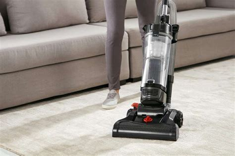 Best Upright Vacuum 2019 Best Upright Vacuum Cleaners Vacuum Cleaner Reviews