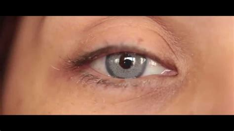 how to change your eye color without contacts or surgery change eye color indefinitely without contacts bright