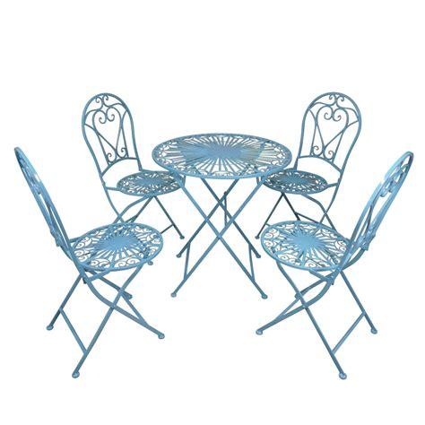 chaise de jardin bleu marine emejing salon de jardin fer gris contemporary nettizen
