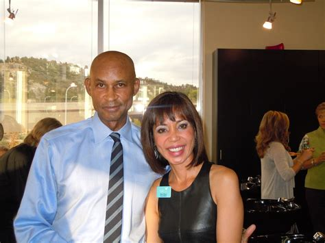 Center For Plastic Surgery Celebrates Grand Opening