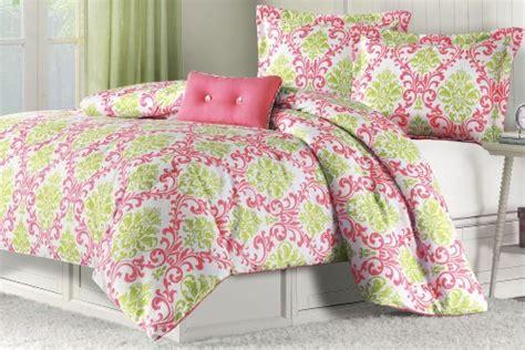 lime green comforter  bedding sets