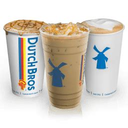 Check spelling or type a new query. Keto drinks at dutch bros - ONETTECHNOLOGIESINDIA.COM