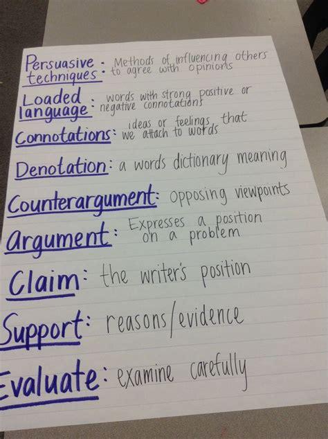 persuasive writing ideas  pinterest oreo