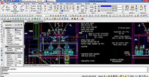 cad software cad programs  cad software cad