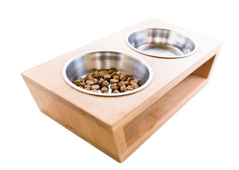 Top 10 Best Elevated Dog Bowls In 2018