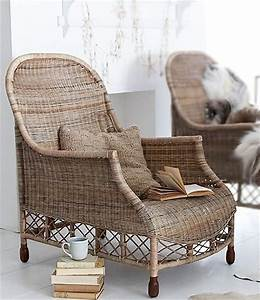 25 best cane back chairs ideas on pinterest how to With recover rattan furniture