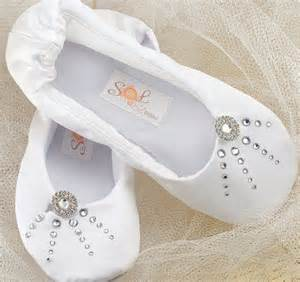 white ballet flats wedding white flats wedding flats ballet flatscrystal flatselegant