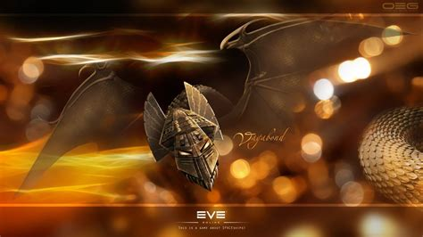 Eve Online Backgrounds  Wallpaper Cave