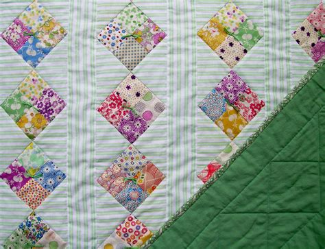 quilt in a day quilt in a day baby 4 patch q is for quilter
