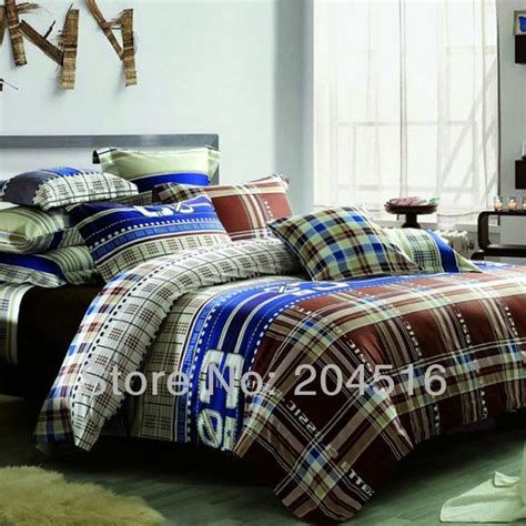 36 best images about boy s rooms on pinterest boys