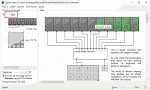 Download Logiccircuit