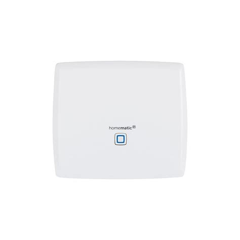 mediola smart home smart home zentrale ccu3 inkl mediola aio creator neo lizenz