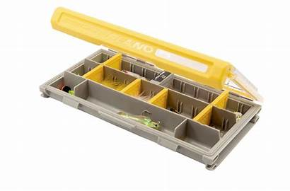 Edge Plano Storage Flex Solutions Series Break