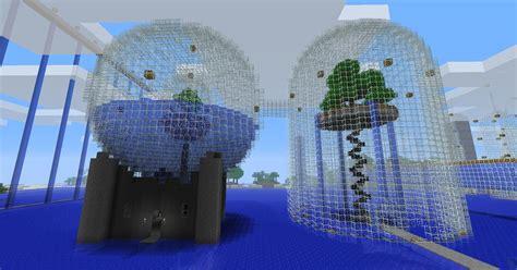 amazing minecraft structures minecraft  tools       build structures