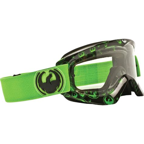 dragon motocross goggles dragon mx mdx 722 1103 goggles shade station