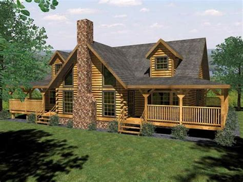 log cabin house plans open floor plan log cabin house plans log cabin style house plans