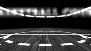 Black And White Basketball Court | www.imgkid.com - The ...