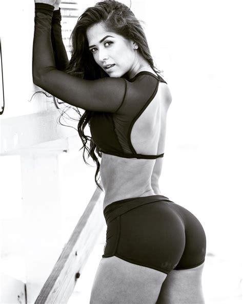 Tatiana Girardi Porn Photo Eporner
