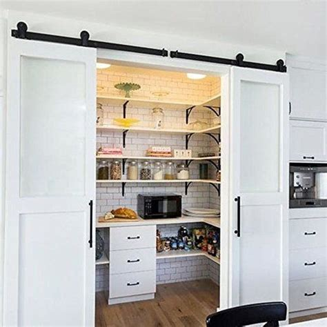 10 best images about barn doors on sliding