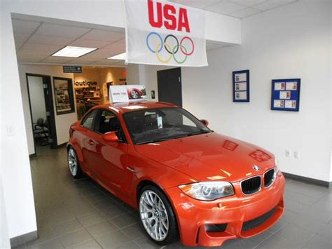 Laurel Bmw Car Dealership In Johnstown, Pa 159023426