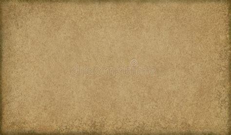 el viejo fondo papel marr 243 n con negro quem 243 los bordes y arrug 243 la textura grunge