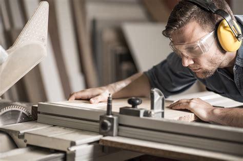 types  carpentry jobs   bright future wanderglobe