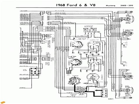 ford wiring diagram for dummies wiring