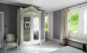 Maison Deco Com : maison deco vintage et elegante 11 ~ Zukunftsfamilie.com Idées de Décoration