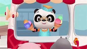 Spielhund Für Kinder : dr pandas eiswagen spiel f r kinder android ipad ~ Watch28wear.com Haus und Dekorationen
