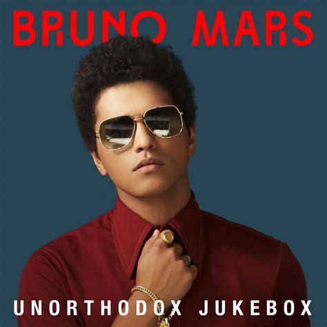 Disturbed Album Artwork by Postland 187 Bruno Mars Unorthodox Jukebox Mega