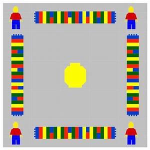 "Search Results for ""Lego Brick Border Clip Art Free ..."