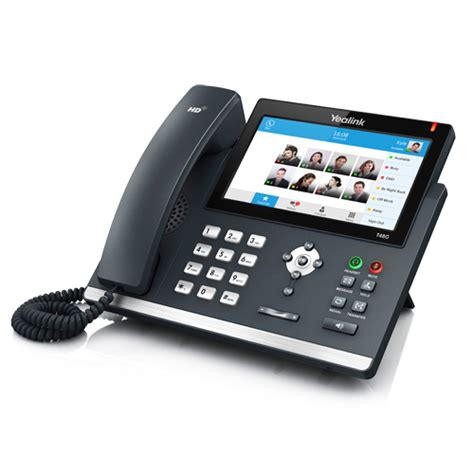 skype ip address range dreams network shopping store pakistan karachi lahore sip t48g skype