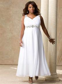 best wedding ideas searching for an affordable plus size wedding dress - Wedding Gowns Plus Size