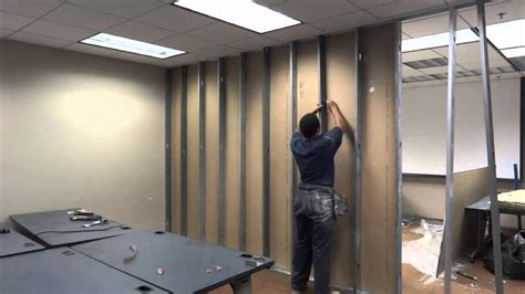 building construction repair remodeling offices store