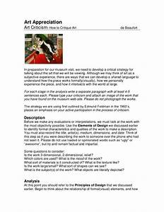 masters in creative writing online best creative writing in the world art analysis essay template