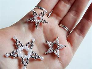 Basteln Draht Weihnachten : ber ideen zu perlensterne auf pinterest perlenketten selber machen strohsterne und ~ Whattoseeinmadrid.com Haus und Dekorationen