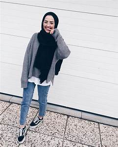 @sauf.etc on Instagram- Hijab Style Inspiration | hijab | Pinterest | Inspiration Instagram and ...