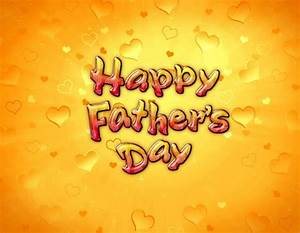 Happy Fathers Day Hd Images Labzada Wallpaper