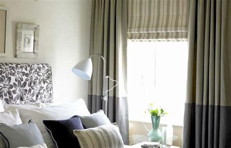 bedroom atmosphere ideas curtains bed bath   teal