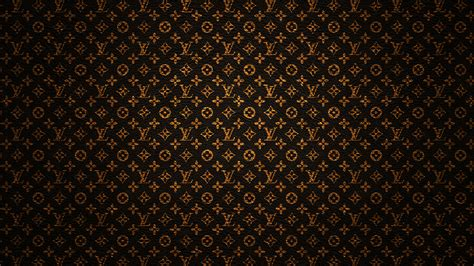 Louis Vuitton Hd Wallpaper